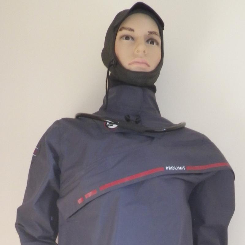 Nordic Drysuit